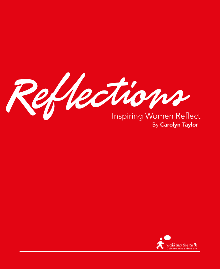 WTT Reflections-1