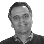 Eduardo Afonso