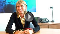Carolyn Taylor – Building a culture for success, building a business case