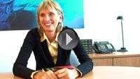 Carolyn Taylor – Building a culture for success, building a business case