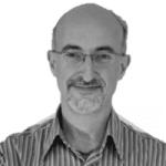 Geraldo Gianiselo