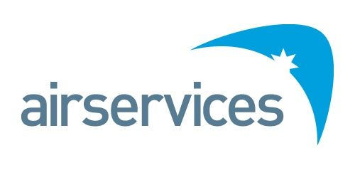 Air Services Australia