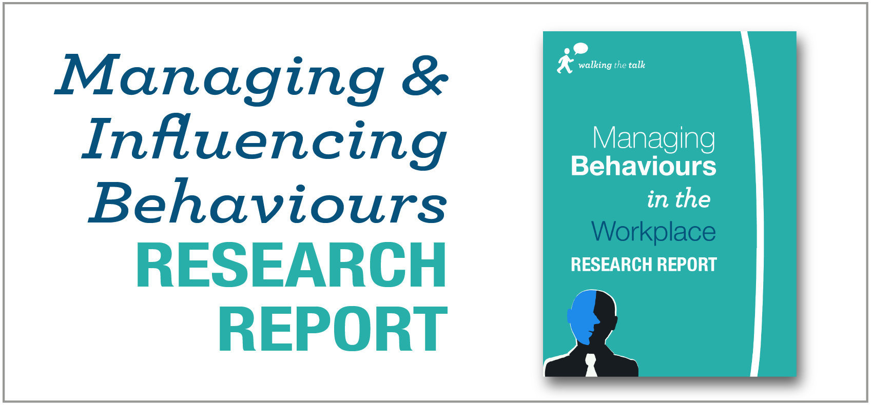 Managing Behaviours Report Home Page Small