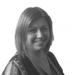 Aneta Silyavska