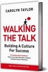 Buy the Walking the Talk book from Amazon