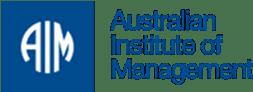 Australia institute of management