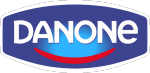 Danone Company Culture