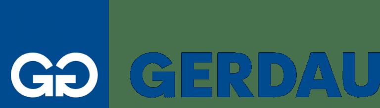 Gerdau Company Culture