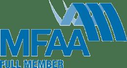MFAA Company Culture