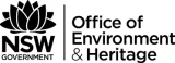 nsw environment and heritage
