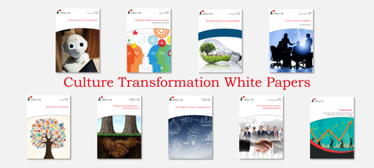 Culture White Papers