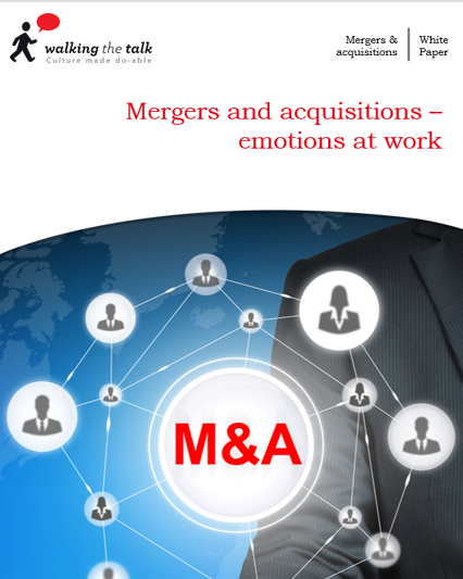 M&A Resource page