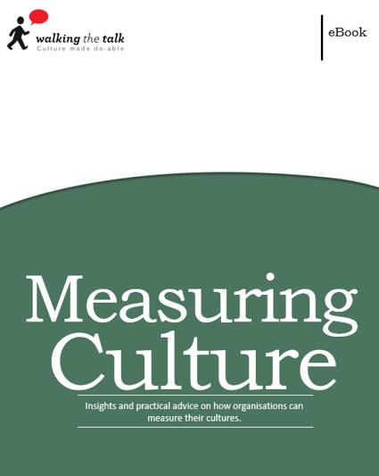 How to measure behaviour change