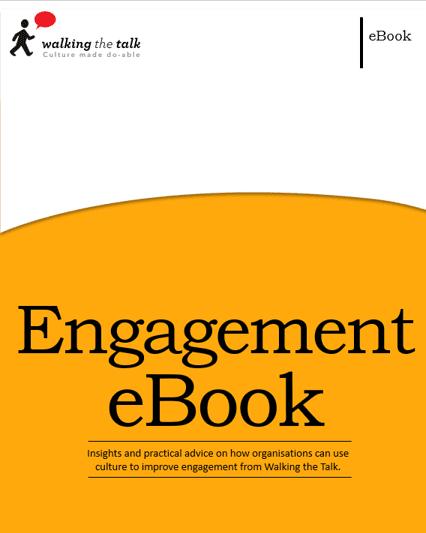 Engagement eBook