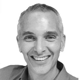 Patrick Campiani | Walking the Talk | Culture Change Consultant