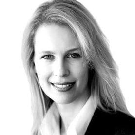 Amanda Fajak | Walking the Talk | Culture Change Consultant