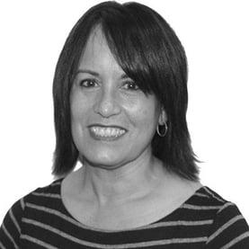 Rena Jordan | Walking the Talk | President