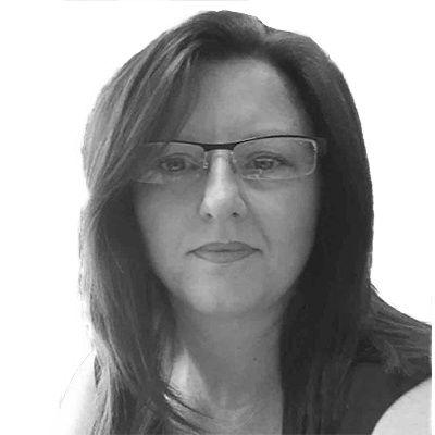 Sarah Sheehan