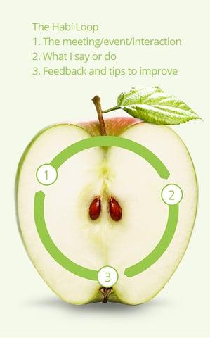 feedback loop.png