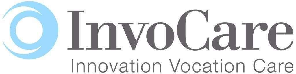 Invocare Company Culture