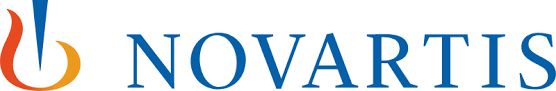 Novartis Company Culture
