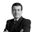 Pablo Aversa Bio