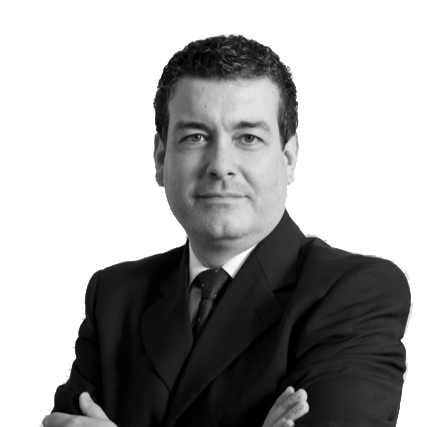 Pablo Aversa | Culture transformation expert | Walking the Talk