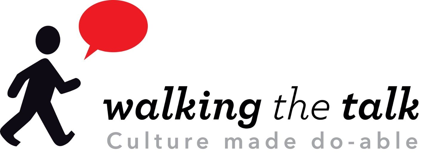 WTT Master logo Culture made do-able 150924-4.jpg