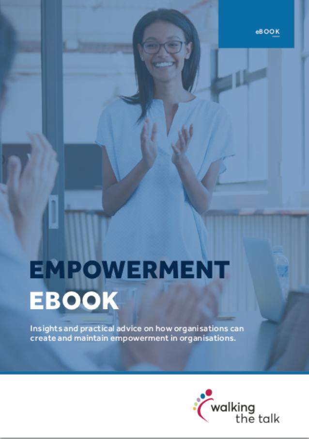 2021 Empowerment
