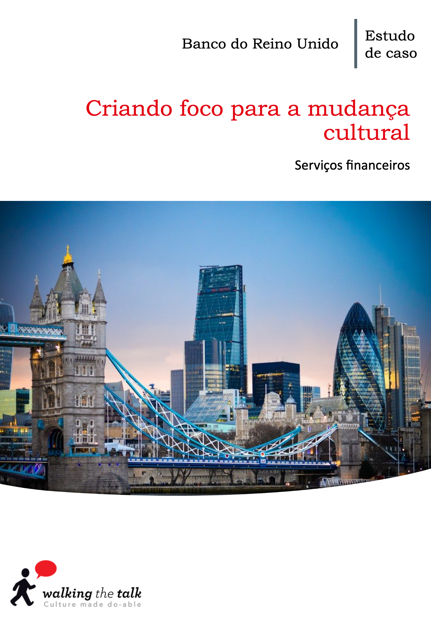 HSBC UK portuguese cover