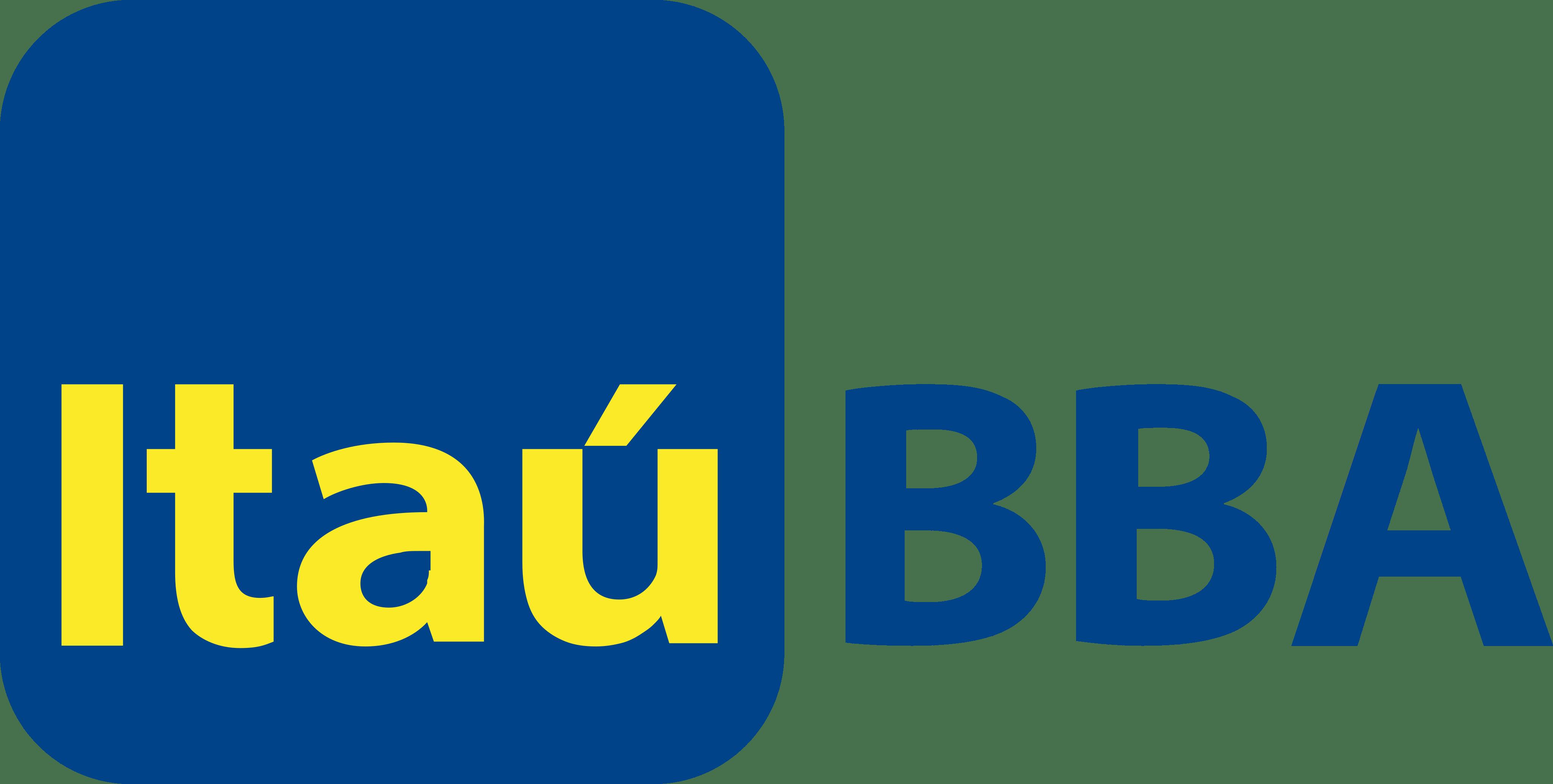 itau-bba-logo