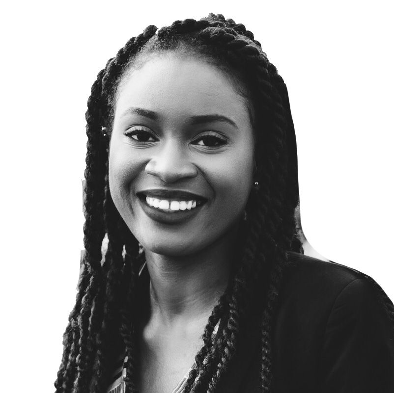 Danielle Dikoko | Walking the Talk