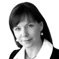 Karen Schulz   Change Consultant