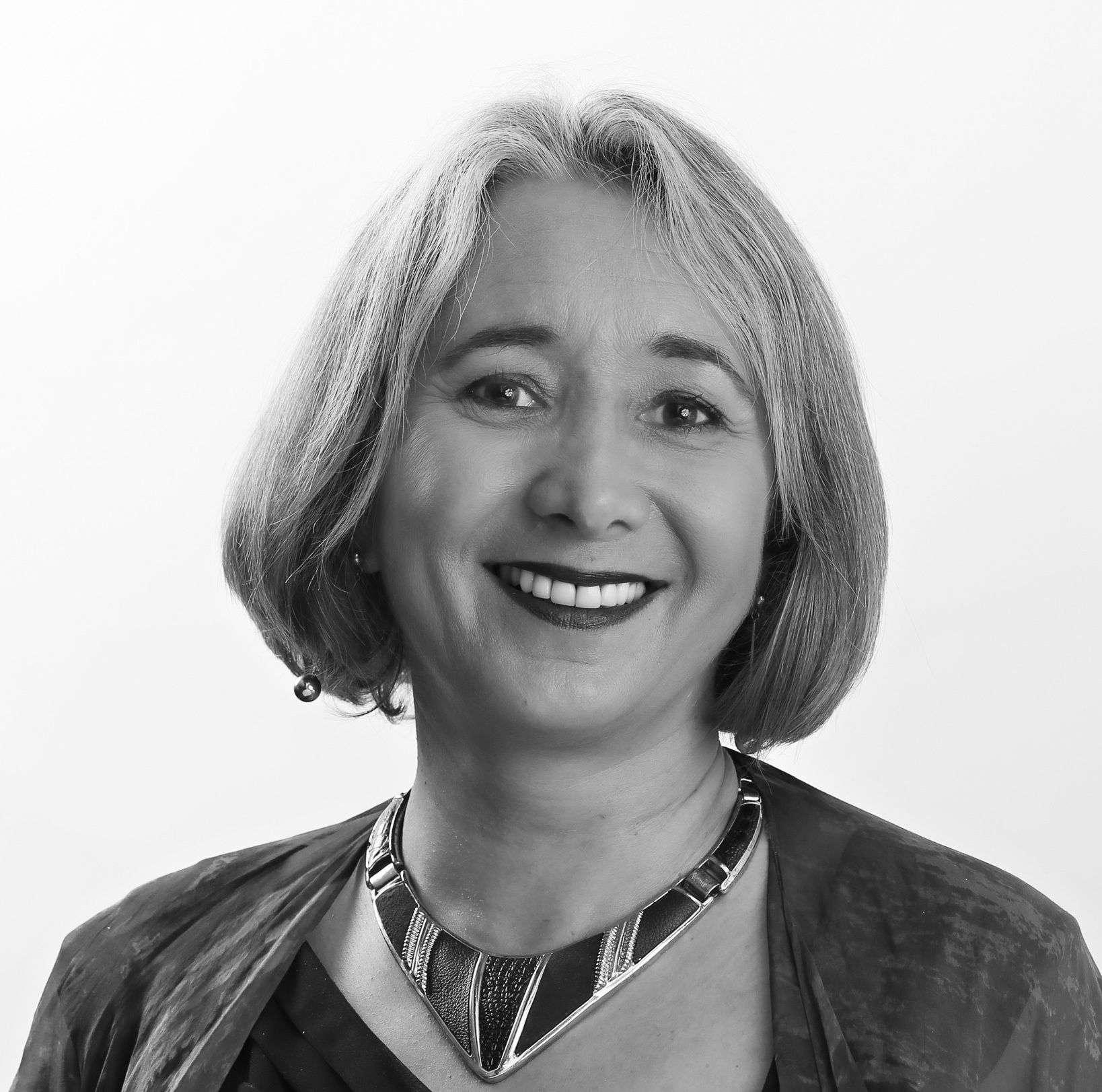 Lorraine Farah