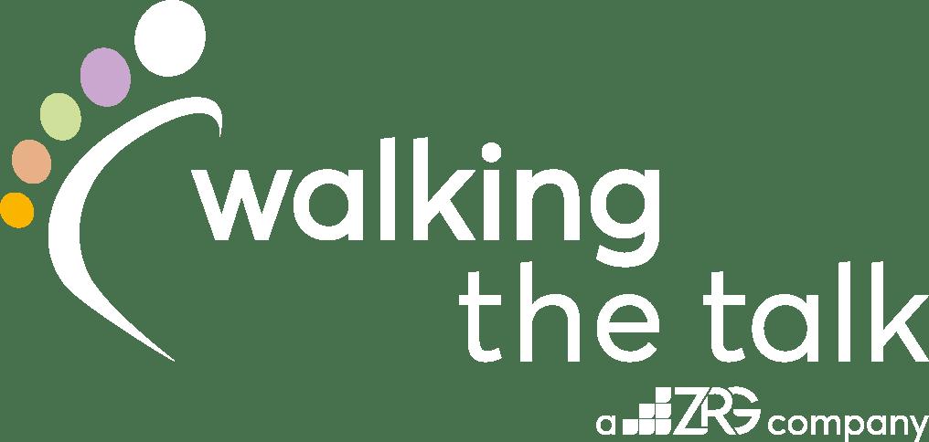 Walking the Talk | Culture Transformation
