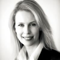 Amanda Fajak | Walking the Talk