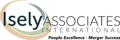 Isely Associates International