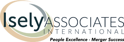 Isely Associates International