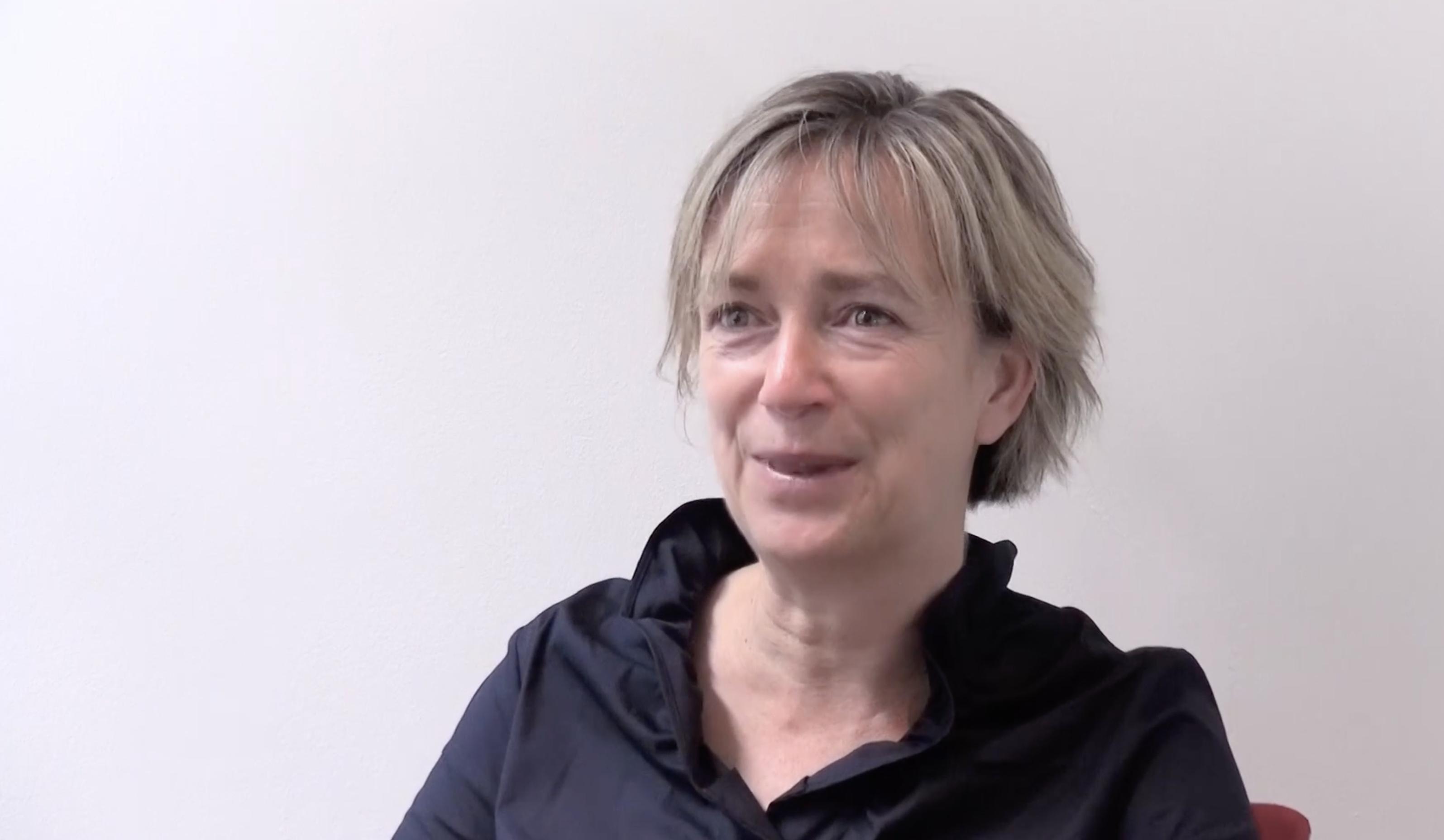 Liz Stanley | Organisational Culture Specialist