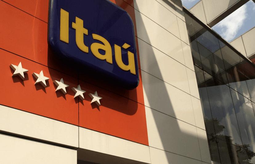 ITAU - Culture case study