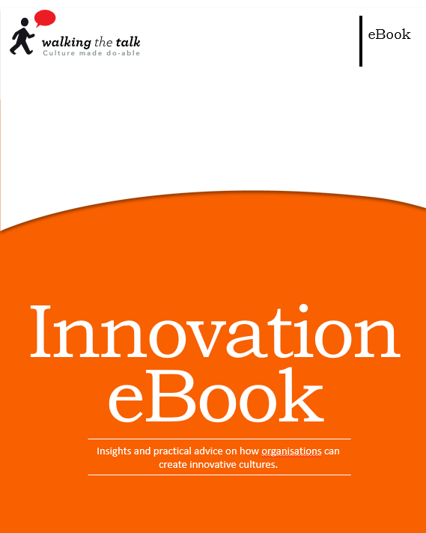 Download free Innovation ebook
