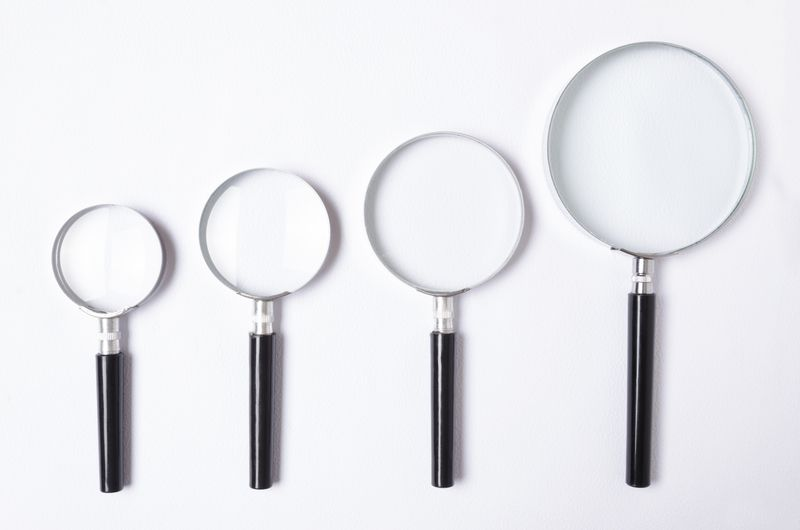 Culture assessment | Organisational Culture