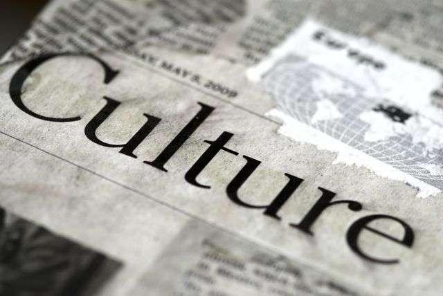 CultureDefineST